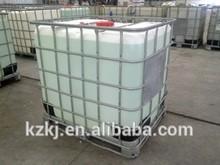 UAN Solution fertilizer 32% Purity Urea Ammonium Nitrate Agriculture Grade