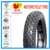 Off road Motorcycle tubeless Tyre 110/90-16,Hot sale to Africa!