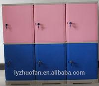 waterproof cabinets environmental wardrobe