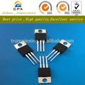 piezas de ic componentes electrónicos mbr20100