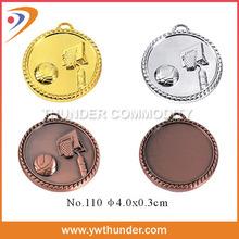 basketball medals,custom plastic medals,school medal