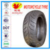 Off road Motorcycle Tubeless Tire 130/60-10,Hot sale to South America!