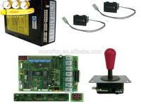 Accessories for game machine/Game machine Accessories/Crane machine Kits2