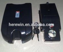 little frog battery packs 24v 10ah