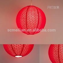 Modern chandelier fancy light for living room