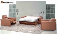 italian fabric sofa FM103