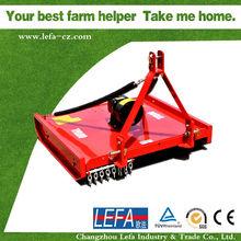 Grass Slasher Cutter Tractor Rotary Mower