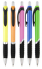 the best quality promotional pen, advertising ball pen
