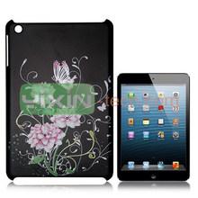 For iPad Mini 2 Hard Case, for ipad mini 2 back case, for ipad mini 2 case protector