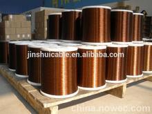 Explosive-bonded Clad Metal Copper/Steel