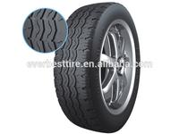 yokohama car tires