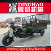 gas motorized scooters gas three wheel motorcycle horse tricycle