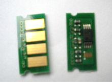 Compatible Ricoh SP4100/4000 toner reset chip