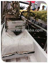 wholesale hydroponics plastic grow bags