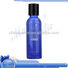 Popular face cream gentle magic skin care NO.1