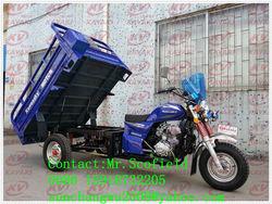 2014 hot sale 150cc/200cc/250cc strong cargo motorcycle
