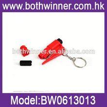 BW046 auto emergency life safety hammer
