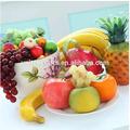 Todos os estilos imitar frutas e frutas