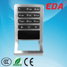 electronic drawer lock,motorcycle fuel tank lock,metal cabinet lock