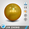 thick non-toxic PVC exercise fitness ball