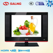 15 inch LCD TV/replacement lcd tv screen/15 inch samsung panel lcd tv