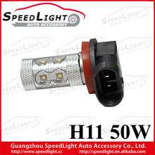 New selling High quality led light,h3 led auto,h11 auto led bulb