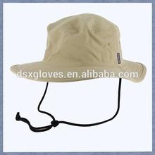 Blank Bucket Hats Mens Hats Wholesale