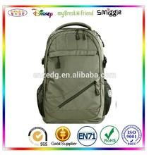 sports backpacks bag/ backpack hiking manufacturers china