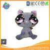 plush kitten toy animals cat toy