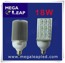 shenzhen LED 18W high brightness street light led lamp manufacturer 2014