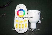 Long lifespan LED smart home lighting4W 5W 6W 9W led energy bulb light CE