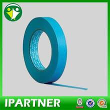 Ipartner Aibaba china top quality furniture masking adhesive tape adhesive backed foam rubber