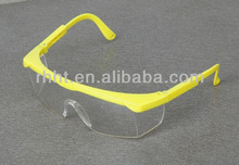 hot selling safety glasses,Industrial Safety Goggles price, welding and cutting protective safety goggles