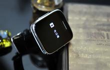 2014 charm cheap Price 2014 Bluetooth 3.0 Mp3 Watch Phone