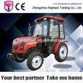 fournisseur de mahindra tracteur agricole