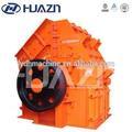 Harding motor fabricação de areia de construção preço