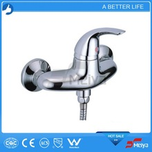 2014 Best Quality Shower Tap Mixer