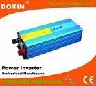 Air Conditioner Converter 24v 12v 220v Pure Sine Wave Inverter 2000w