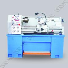 Cheap conventional metal mini lathe machine CQ6232E