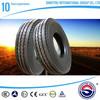 10.00r20 10r22.5 11r24.5 1100r20 all steel radial tube bus heavy duty truck tires