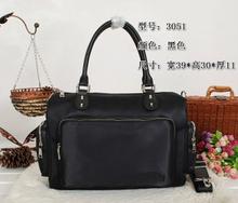 2014 New arrival men's bag,leather office bags for men