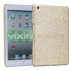 For iPad mini 2 hard case, for ipad mini 2 bling case, for ipad accessories