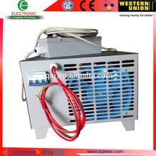 CE&ISO9001 manufacturer industrial electroplating,hard metal coating,zinc/ alumium wire coating machine