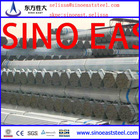 High quality ! ! dn 600 pipe ,Q345