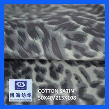 satin fabric manufacturer