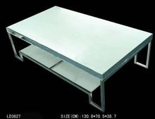 coffee table fish tank for sale mirror furniture