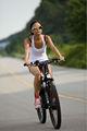 Nomes de peçasdebicicleta, hidden bateria de lítio, alta qualidade bicicleta elétrica da montanha