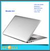 14 inch Intel D2500 laptop computer wholesale