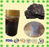 Chinese Herb Medicine for sex power medicine/Shilajit Extract, Shilajeet 2.5%, 5%, 10% Fluvic acid supplementt