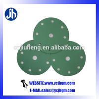 al2o3 polishing film for metal/wood/stone/glass/furniture/stainless steel